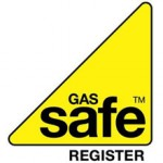 gas-safe-logo-sm