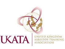 ukata-logo