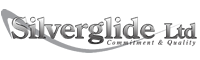 Silverglide-Logo