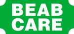 beab_care-sm