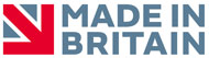 made-in-britain-logo-sm